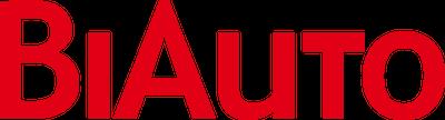 biauto-rent-auto-noleggio-firenze