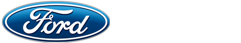 ford-logo-biauto-rent