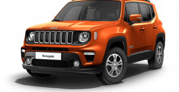 jeep-renegade-noleggio